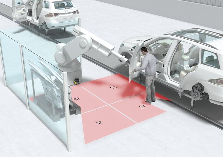 APIC_AT_RSL400_Area_safeguarding_human_robot_collaboration_wl