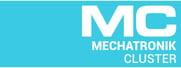 MC-d-1-e1532426804222
