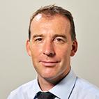 Michael Davies