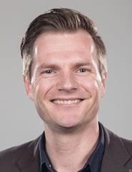 Thomas Lehner