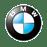 30011-bmw-logo