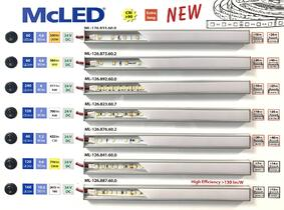 tafl mcled02